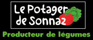 LE POTAGER DE SONNAZ